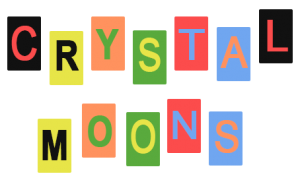 Crystal Moons